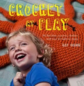 crochet_at_play