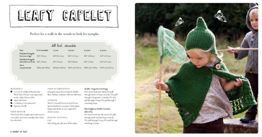 leafy_cape