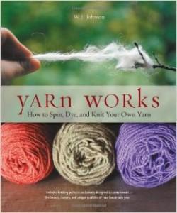 yarnworks_cover